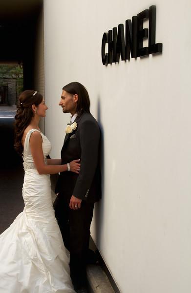 Toronto wedding.jpg