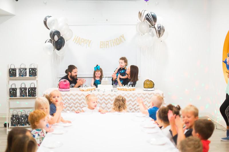 2019-09-14-Rockett Kids Birthday-104.jpg