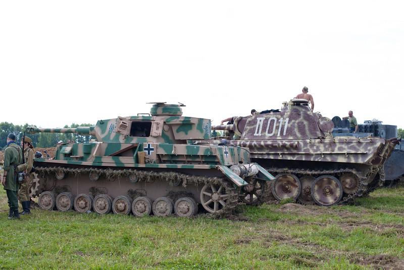 militaryjul13-09.jpg