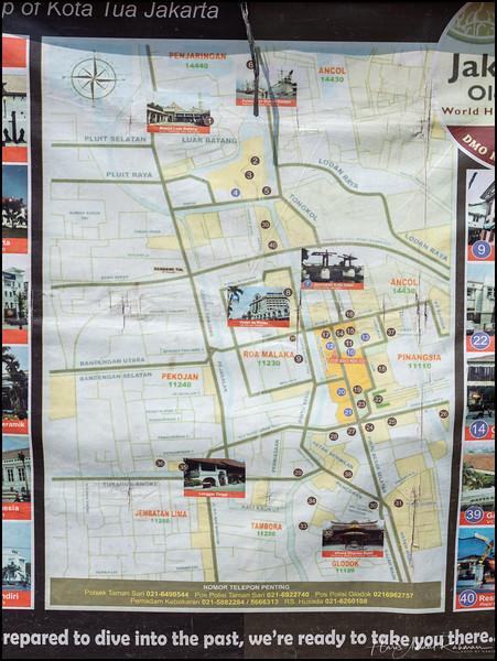 191103 Kota Tua 7.jpg