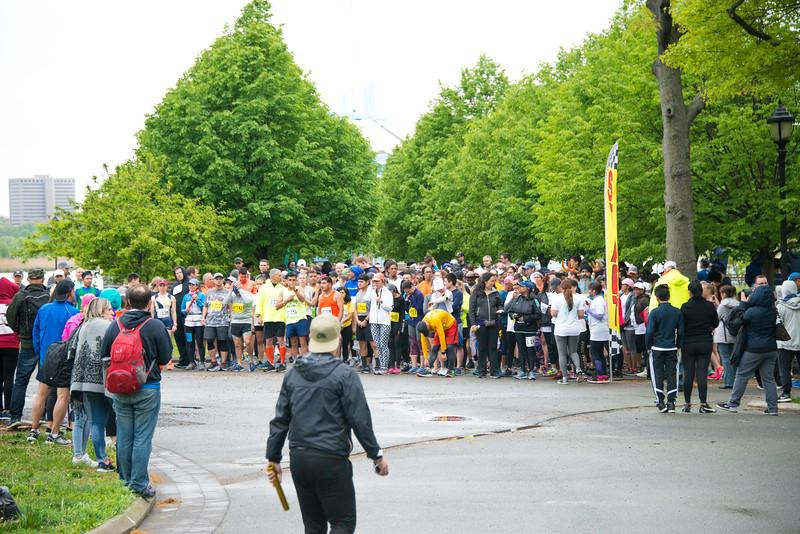 20180512_5K & Half Marathon_49.jpg