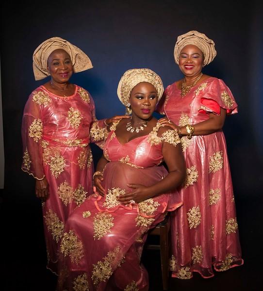 Walker Maternity28.jpg