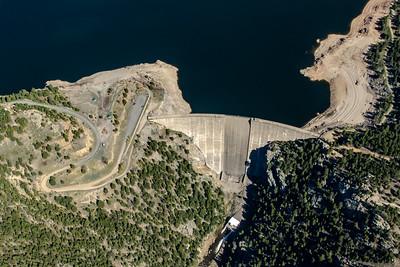 Lighthawk Gross Dam May 31 2019 Full