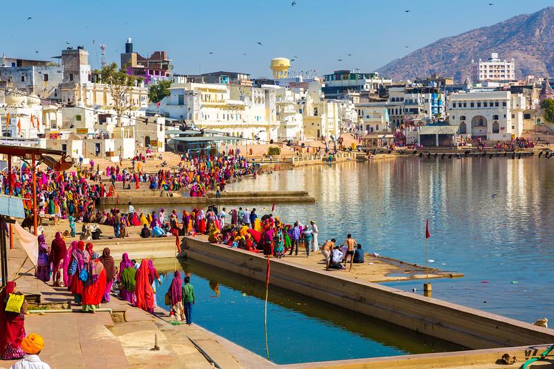 India-101.jpg