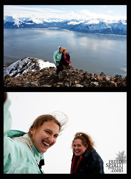 April 6, 2012. Day 91.