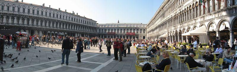 Venice Italy, Part 2