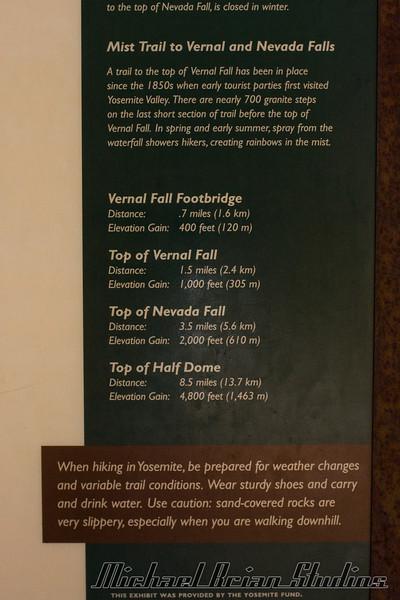 Yosemite_Half_Dome-6223.jpg