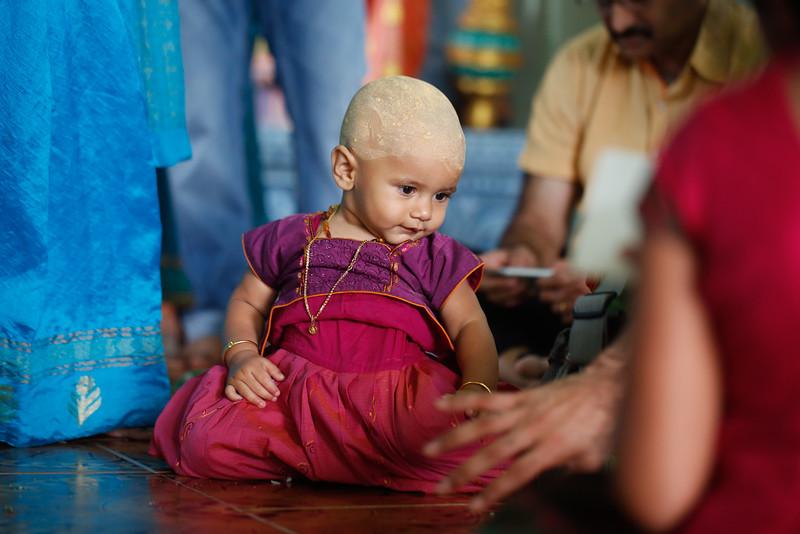 India2014-4677.jpg