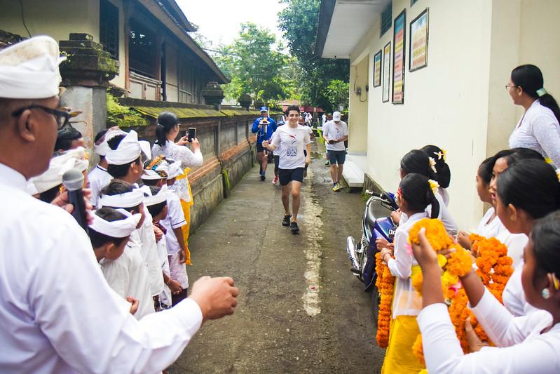 Bali sc3 - 200.jpg