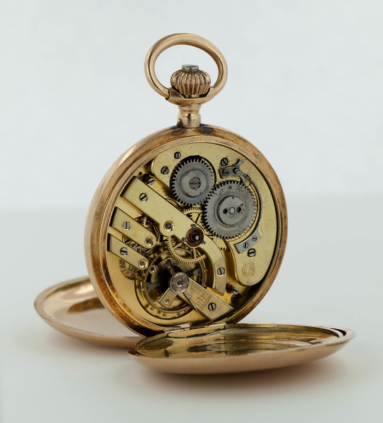 List Glashute Pocket Watch-626.jpg