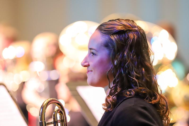 20191109 US Open Brasss Band Championshios-7259.jpg