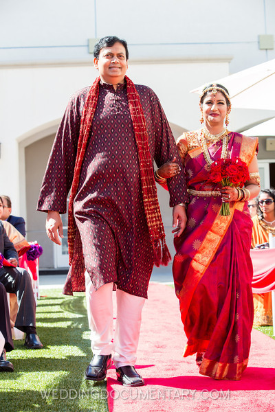 Sharanya_Munjal_Wedding-699.jpg