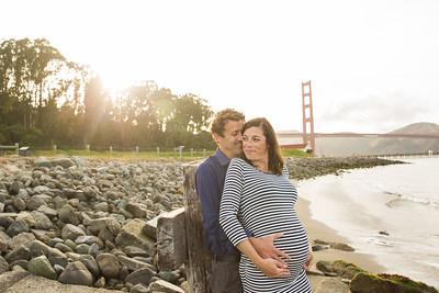 Erin S Maternity