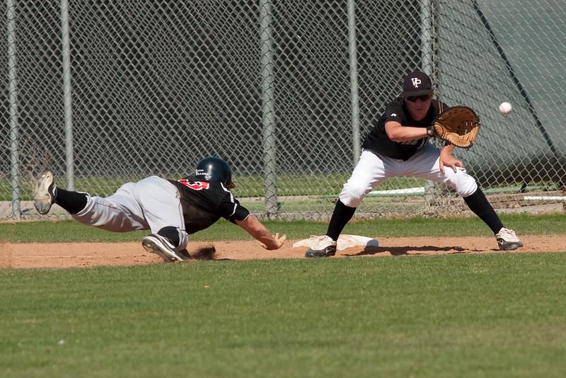 baseball bjv march 27 2009-2.jpg