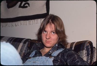 1970s, Part 6