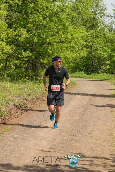 Plastiras Lake Trail Race 2018-Dromeis 10km-262.jpg