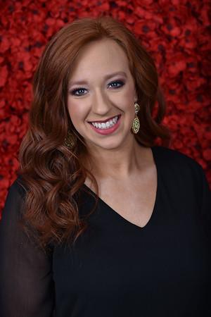 Hannah Grace Avery
