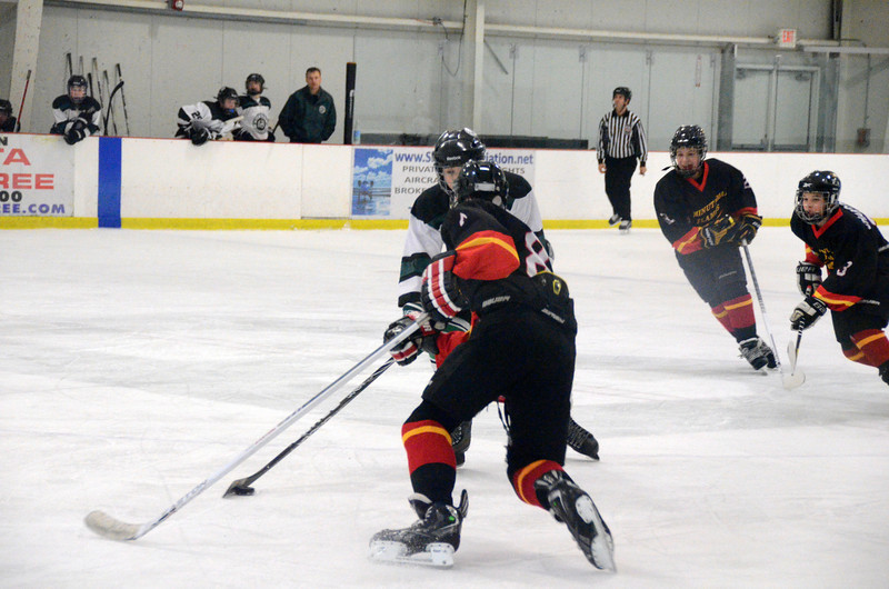 121222 Flames Hockey-094.JPG