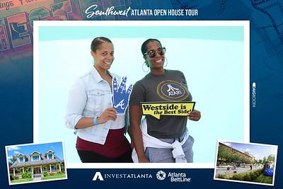 2019.10.12 Southwest Atlanta Home Tour