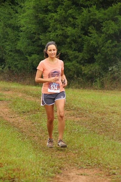 A Bit of Hope Ranch 5K 2020 - LF - 00161.jpg