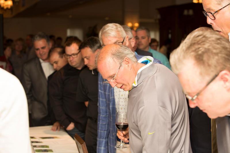 Moisson Montreal Annual Golf Tournament 2014 (303).jpg