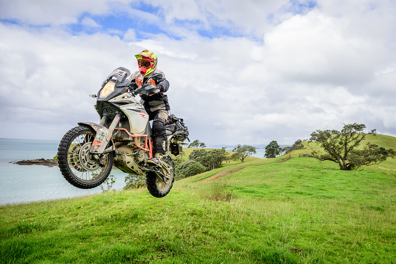 2018 KTM New Zealand Adventure Rallye - Northland (443).jpg