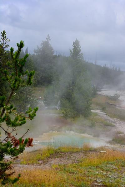 Yellowstone-80.jpg