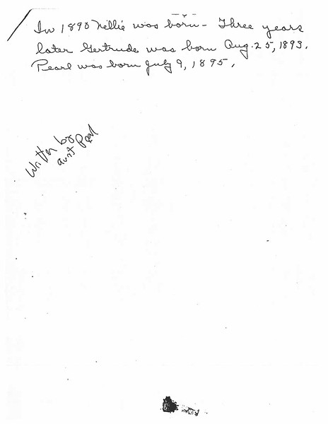 Letter from Pearl Lewis Davis re Henry Dutton Lewis life_Page_4.jpg