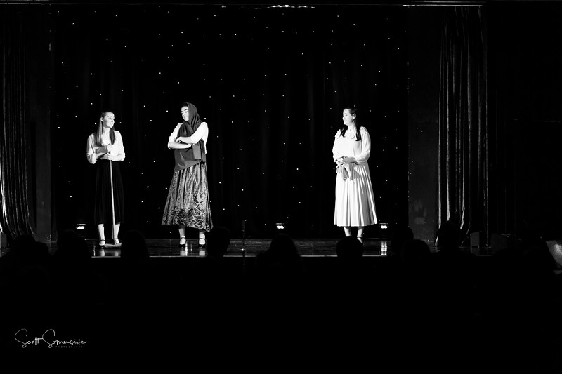 BnW_St_Annes_Musical_Productions_2019_632.jpg