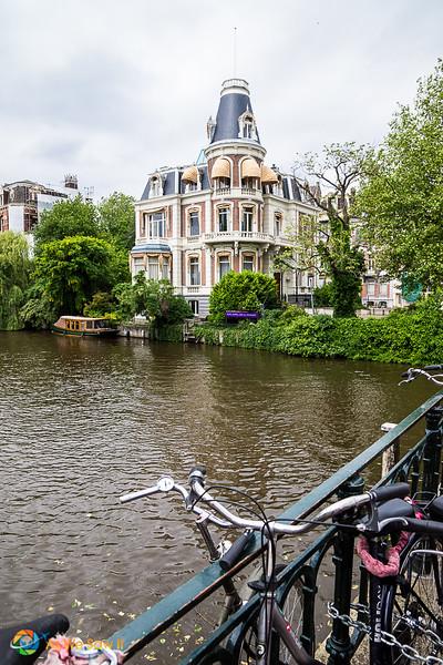 Amsterdam-2015-01516.jpg