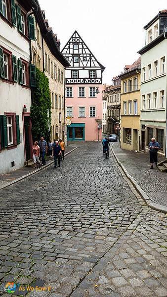 Bamberg-09671.jpg