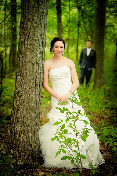 bap_schwarb-wedding_20140906162445_D3S2358