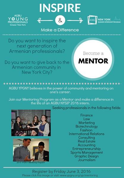 FINAL Mentoring Program Announcement CL20May2016 (1).jpg
