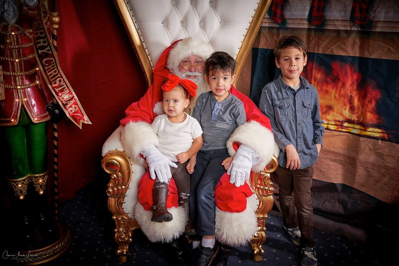 Meadowview Christmas_2018©CAL_0497.jpg