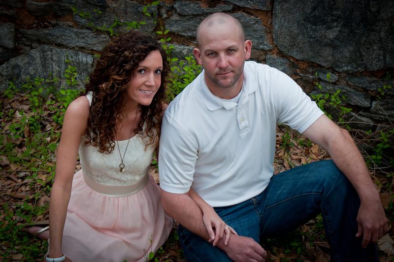 Lawson 2011 EngagementMarch 20, 2011-33.jpg
