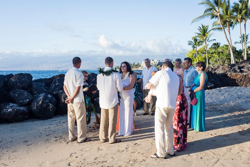 Kona Wedding photos-0025McMillen & Renz Wedding 6-10.jpg