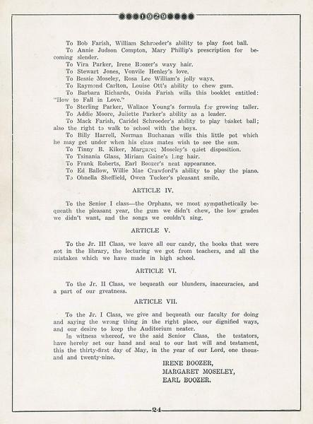 1929-0024.jpg