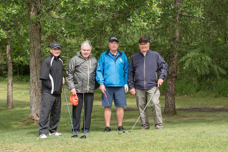 LOC Golf 18-127.jpg