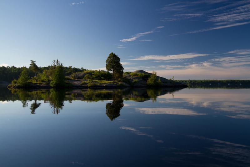 June 11 Stoney Lake Glass_0248.jpg