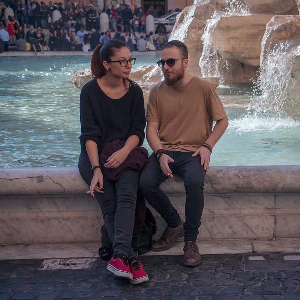 Rome 7131.jpg