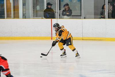 NWB Hockey Development