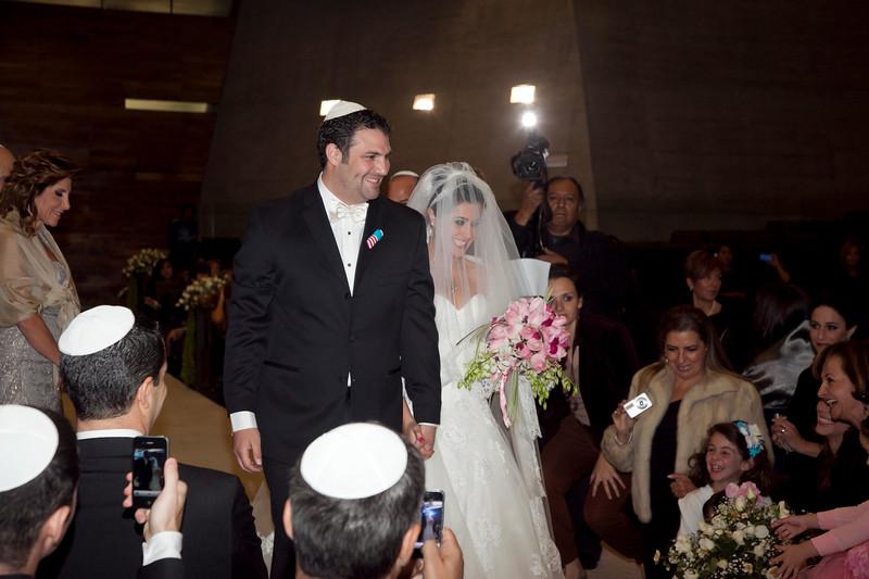 boda sábado-0676.jpg