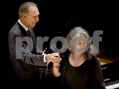 martha-argerich-a-legend-of-the-classical-music-world-to-receive-kennedy-center-honor-on-sunday