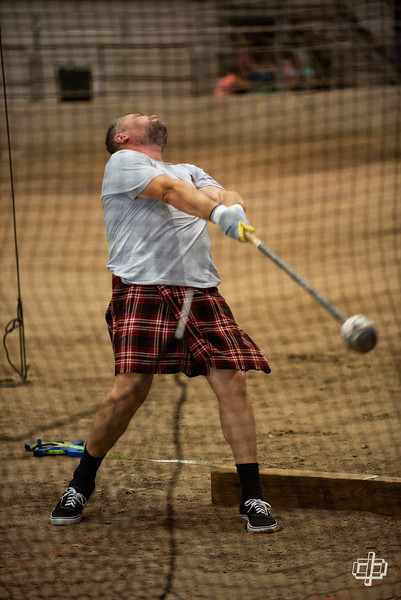 2019_Highland_Games_Humble_by_dtphan-243.jpg