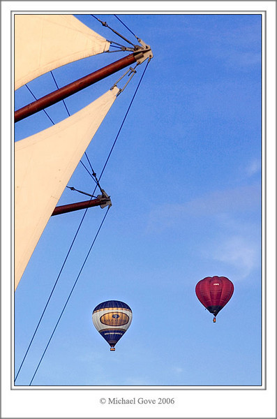 Balloons over Bristol (64229001).jpg