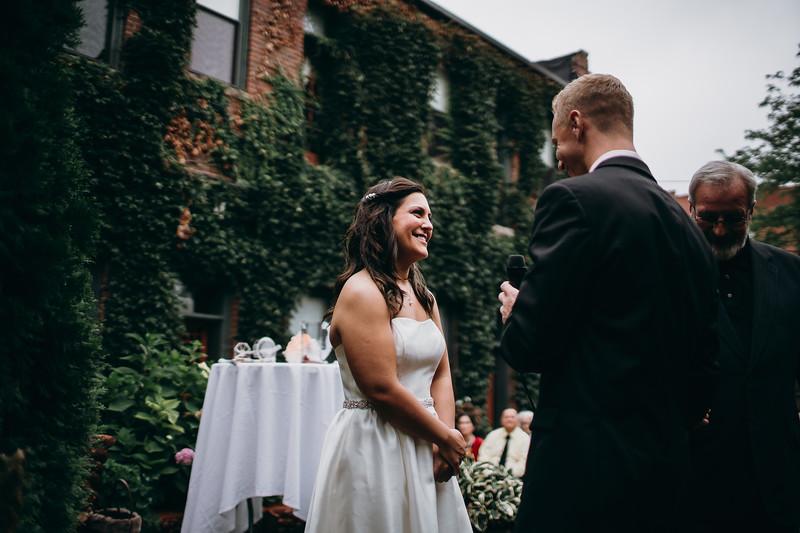 [Ceremony] Caitlin-Aaron-46.jpg