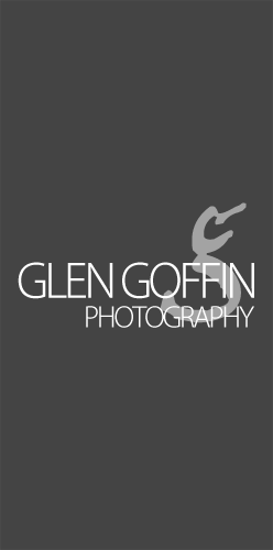 Glen Goffin Photography
