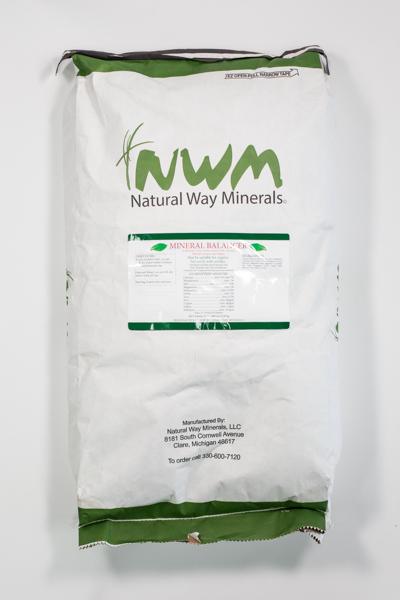 Natural Way Minerals-42.jpg