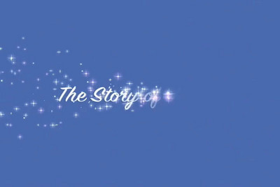 The Story of Jonah by Madison Wilcox