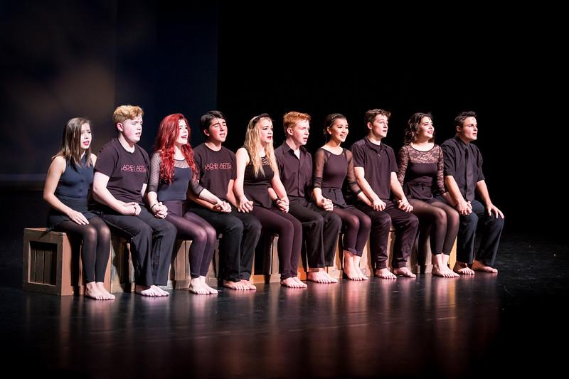 Lachey Arts Performance-3539-Edit.jpg